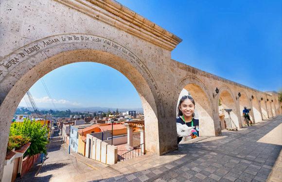 Los Mejores Destinos Para Conocer el Perú a Través del Deporte