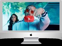 Vídeos HD
